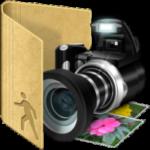 photogalery